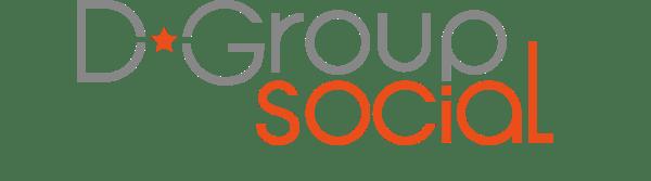 D-Group.Social