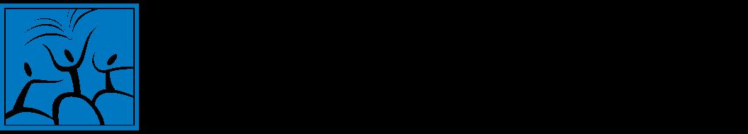 Благотворительный фонд Алишера Усманова «Искусство, наука и спорт» в рамках программы поддержки людей с нарушением зрения «Особый взгляд» и Центр реализации творческих проектов «Инклюзион»