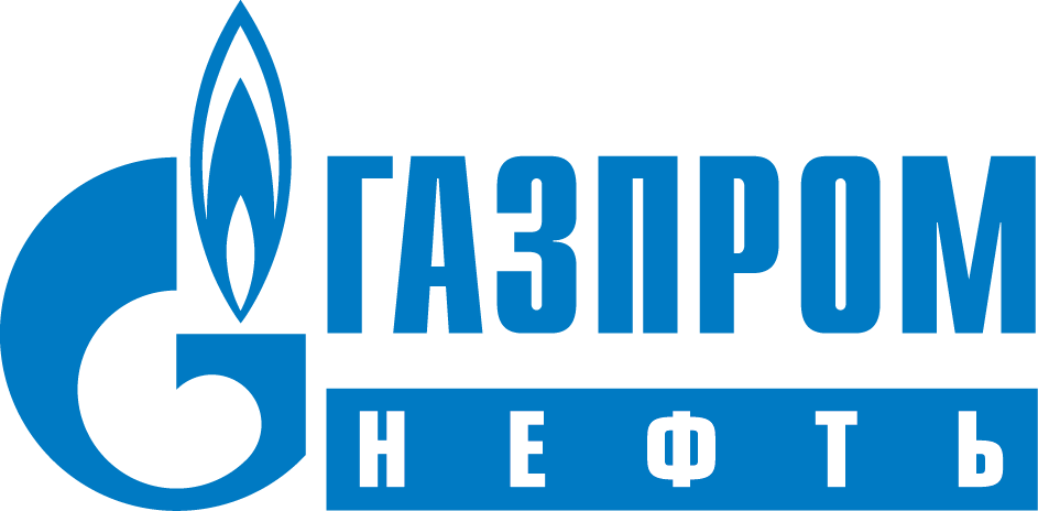 «Газпромнефть-Хантос»