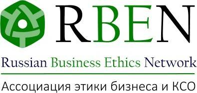 Russian Business Ethics Network