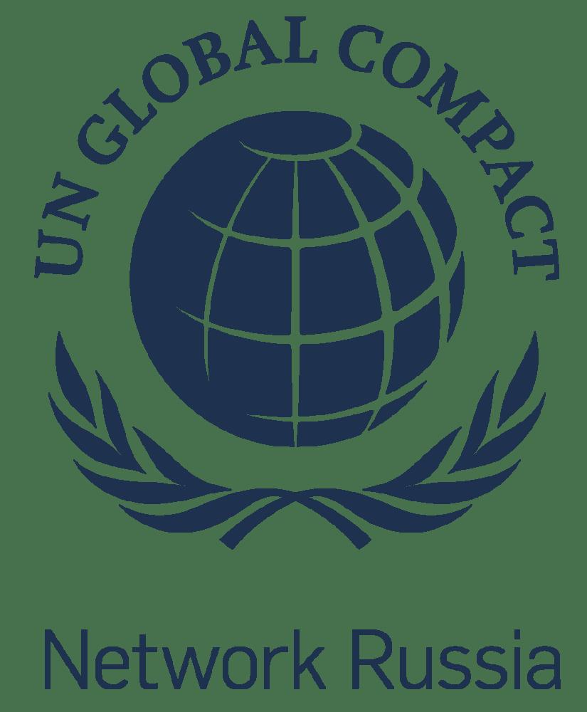 Национальная сеть Глобального договора ООН в России (UG GC)