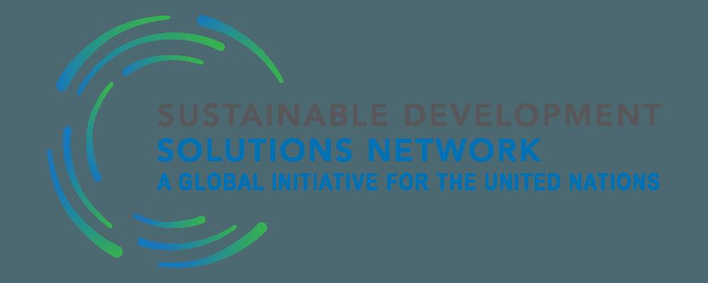 Сеть решений в области устойчивого развития (SDSN Russia)